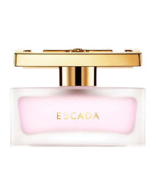Escada Especially Escada Delicate Notes, EdT
