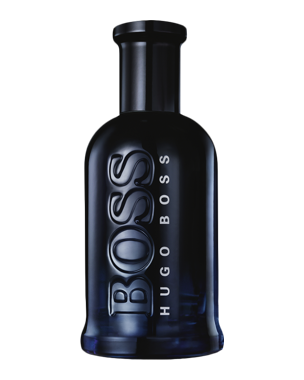 Hugo Boss Boss Bottled Night, After Shave Lotion