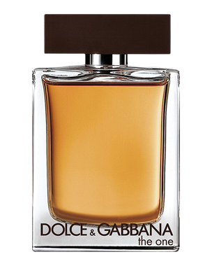 Dolce & Gabbana The One for Men, After Shave Lotion