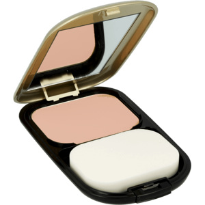Facefinity Compact Foundation