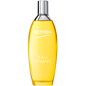 Eau Vitaminee, EdT