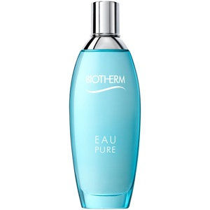 Eau Pure, EdT