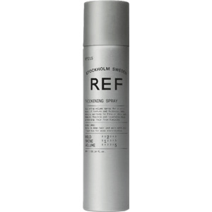 Thickening Spray 215 300ml