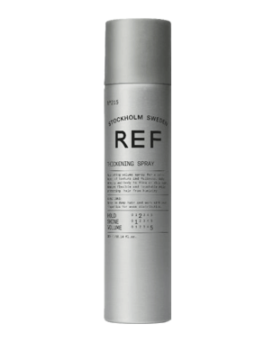 REF Thickening Spray 215 300ml