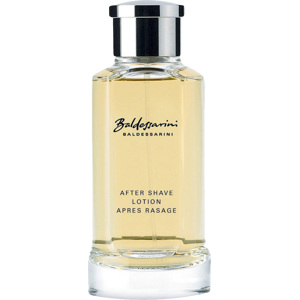 Baldessarini, After Shave Lotion 75ml