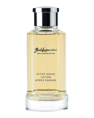 Baldessarini Baldessarini, After Shave Lotion 75ml