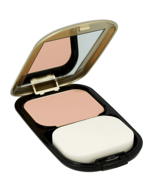 Facefinity Compact Foundation, 001 Porcelain