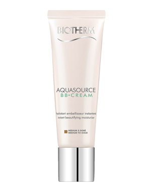 Aquasource BB Cream 30ml