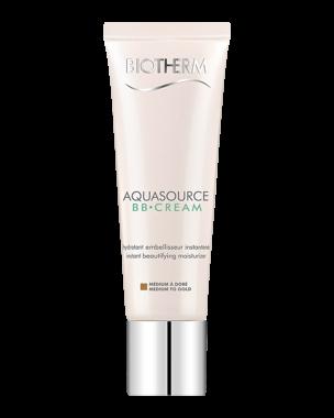 Biotherm Aquasource BB Cream 30ml
