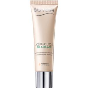 Aquasource BB Cream 30ml
