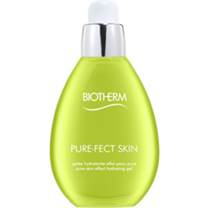 PureFect Hydrating Gel 50ml (Norm./Oily Skin)