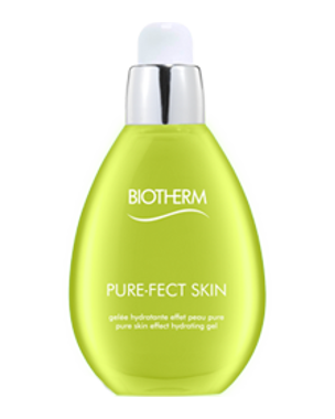 Biotherm PureFect Hydrating Gel 50ml (Norm./Oily Skin)