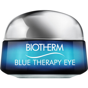 Blue Therapy Eye Cream 15ml