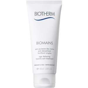 Biomains Hand & Nail Treatment 100ml
