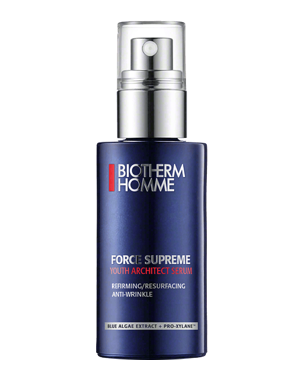 Biotherm Homme Force Supreme Serum 50ml