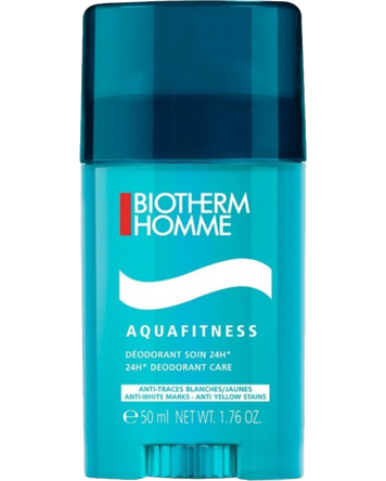 Biotherm Homme Aquafitness, Deostick 50ml