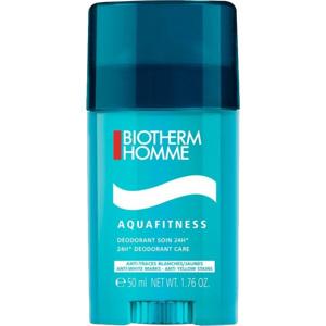 Homme Aquafitness, Deostick 50ml