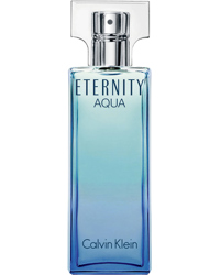 Eternity Aqua, EdP 50ml thumbnail