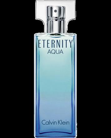 Calvin Klein Eternity Aqua, EdP