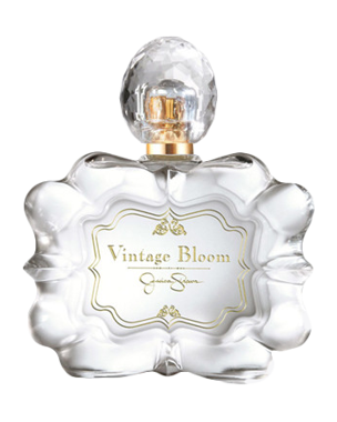 Jessica Simpson Vintage Bloom, EdP