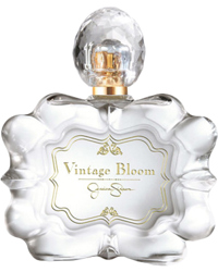 Vintage Bloom, EdP 100ml thumbnail