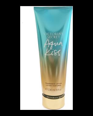 Victoria's Secret Aqua Kiss, Body Lotion 250ml