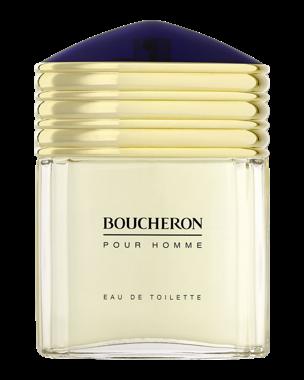 Boucheron Boucheron Pour Homme, EdT