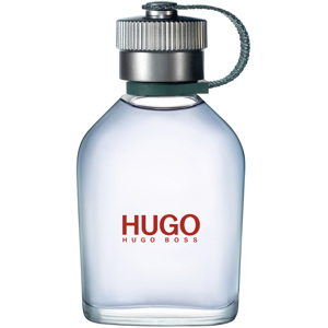Hugo Man, EdT 75ml