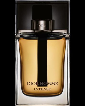 Dior Homme Intense, EdP