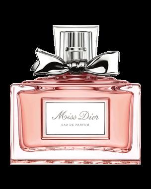 Miss Dior, EdP
