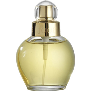 All About Eve, EdP