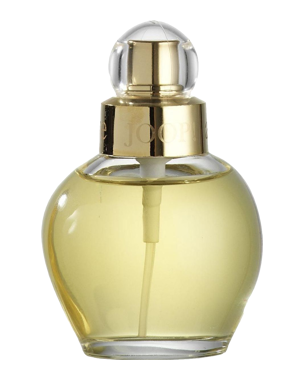 Joop All About Eve, EdP