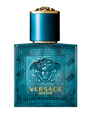 Eros, EdT 50ml
