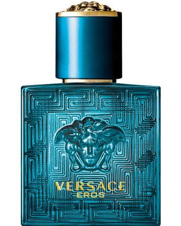 Versace Eros, EdT