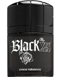 Black XS for Him, EdT 30ml thumbnail