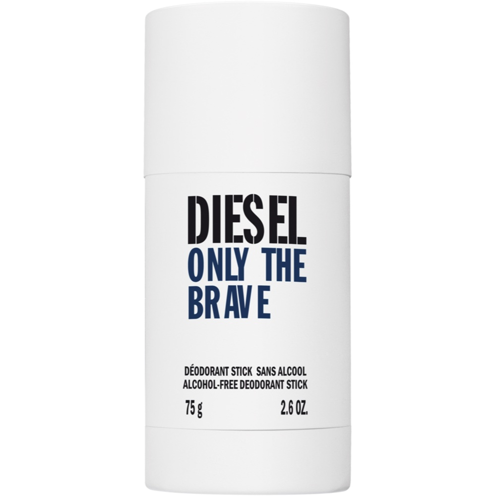 Diesel Only the Brave, Deostick 75ml
