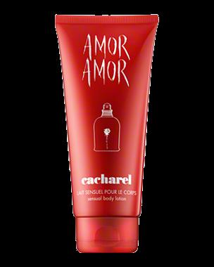 Cacharel Amor Amor, Body Lotion 200ml