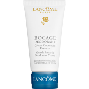 Bocage, Deodorant Cream 50ml