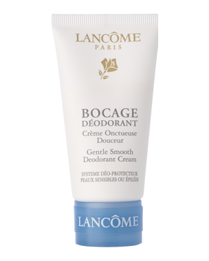 Lancôme Bocage, Deodorant Cream 50ml