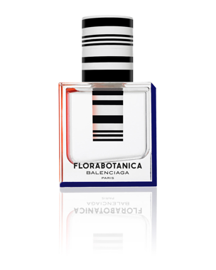 Balenciaga Florabotanica, EdP