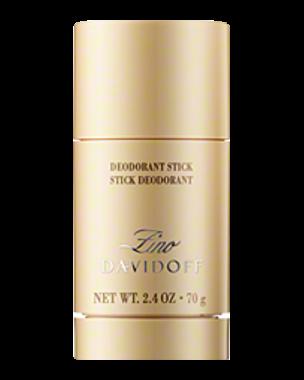 Davidoff Zino, Deostick 75ml