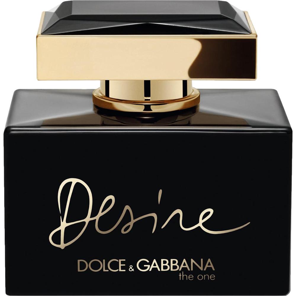 Dolce & Gabbana The One Desire, EdP