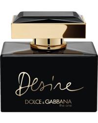 The One Desire, EdP 30ml
