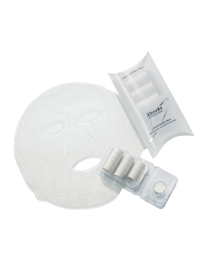 Sensai Cellular Performance Lotion Mask Pads 15pcs