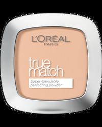 L'Oréal True Match Powder 9g