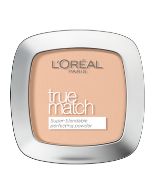 L'Oréal True Match Powder 9g