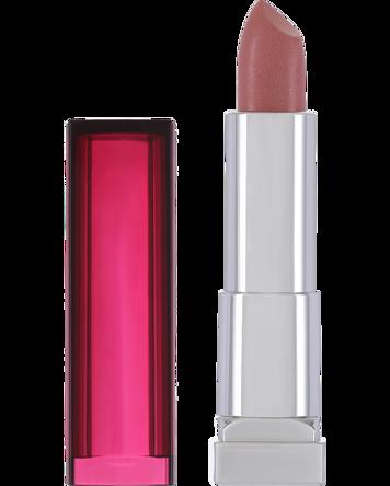 Color Sensational - The Pinks Lipstick 4,4g, 132 Sweet Pink