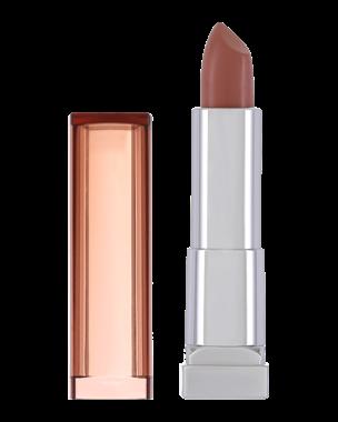 Maybelline Color Sensational - The Naturals Lipstick 4,4g