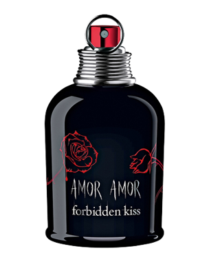 Cacharel Amor Amor Forbidden Kiss, EdT