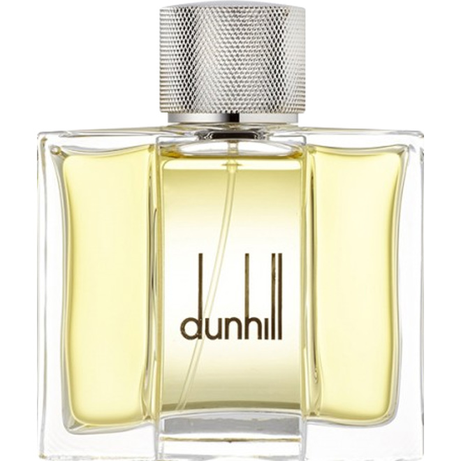 Dunhill 51.3 N, EdT 100ml